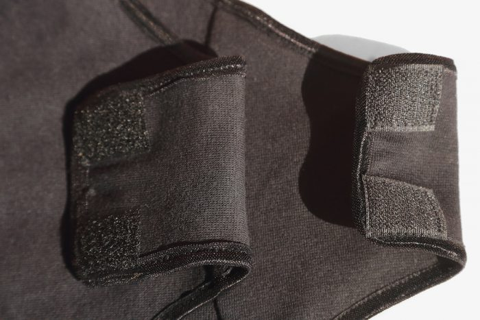 Bodysuit-senior-elderly-easy-dressing-velcro-crotch