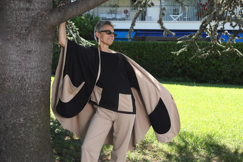 Cape-shawl-collar-accessory-elderly-retirement-home
