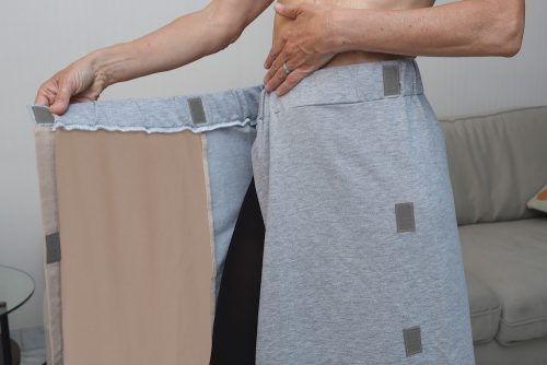 Eliane-jupe-bicolore-habillage-facile