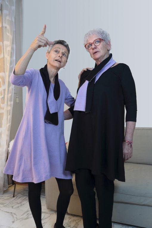 Emilie-robe-senior-systeme-habillage-facile