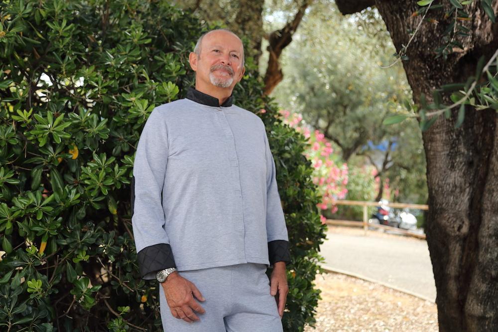 Jacket-arthrosis-joint-pains-elderly-easy-dressing
