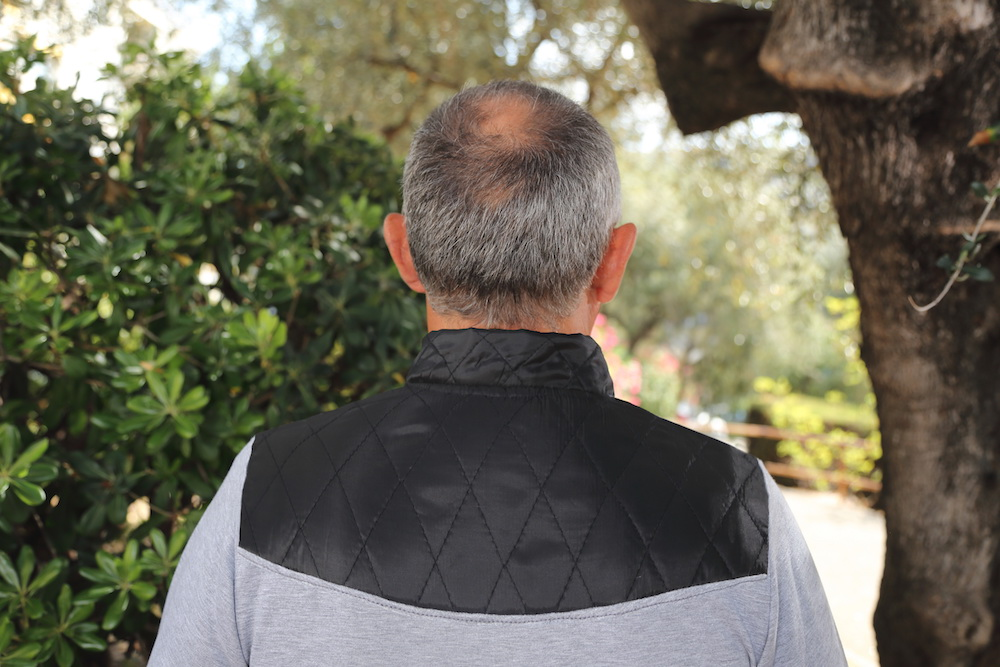 Jacket-senior-rheumatic-pains-easy-dressing-velcro