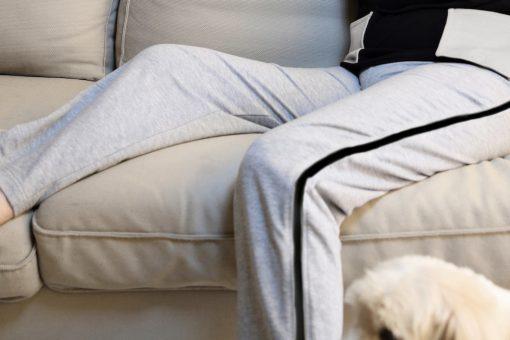 Pants-comfort-men-easy-dressing-zipper