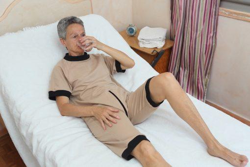 Short-pymajas-senior-disabled