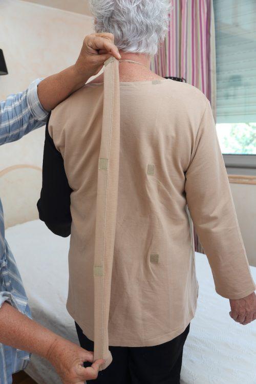 Solange-tunique-habillage-facile-velcro-immobilite