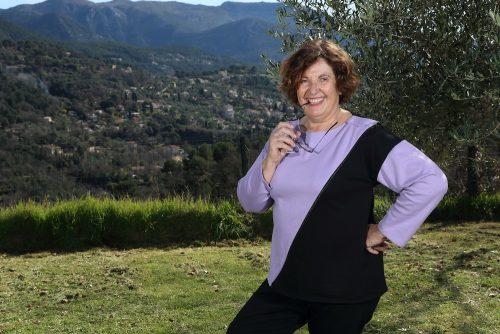 Tunique-femme-bicolore-senior-habillage-facilite-maison-retraite