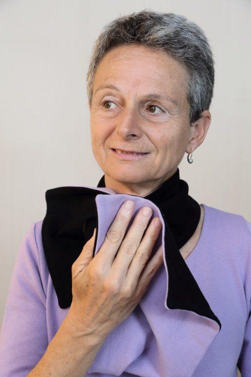 bib-scarf-retirement-home-senility