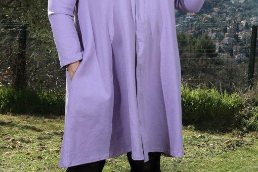 dress-lady-pockets-easy-dressing-velcro-straps