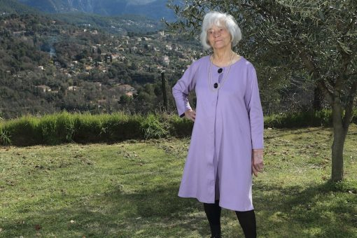 dress-senior-retirement-home-velcro-diabetes