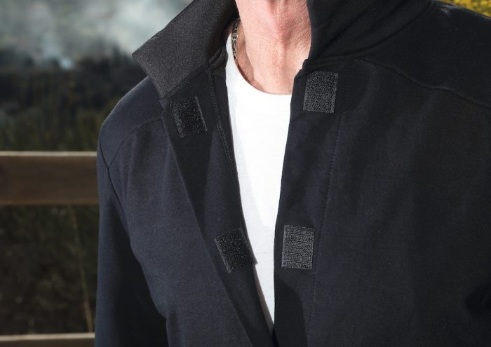 jacket-men-easy-dressing-warm