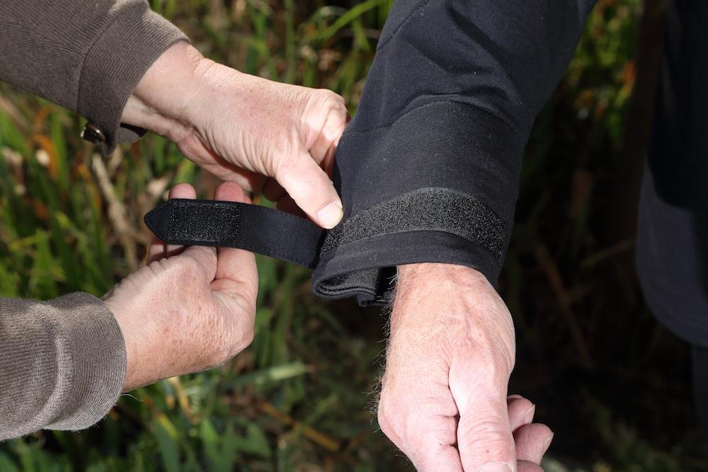 jacket-mens-velcro-easy-dressing-rheumatism