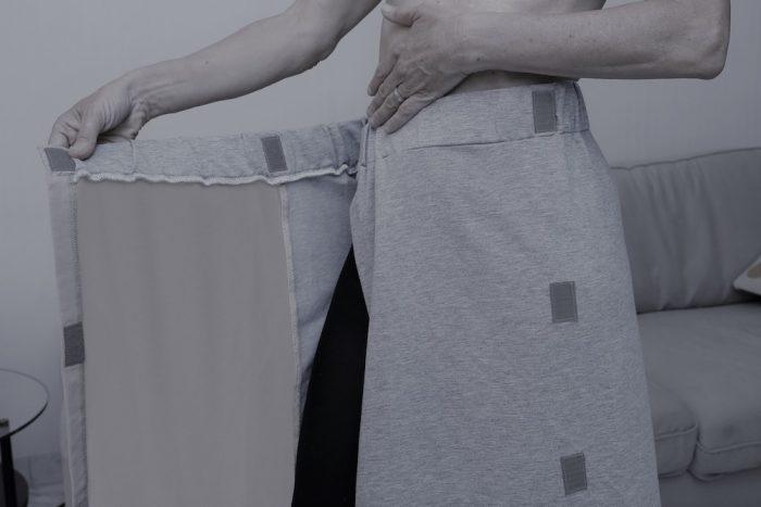 jupe-fermeture-velcro-femme-agee-velcro