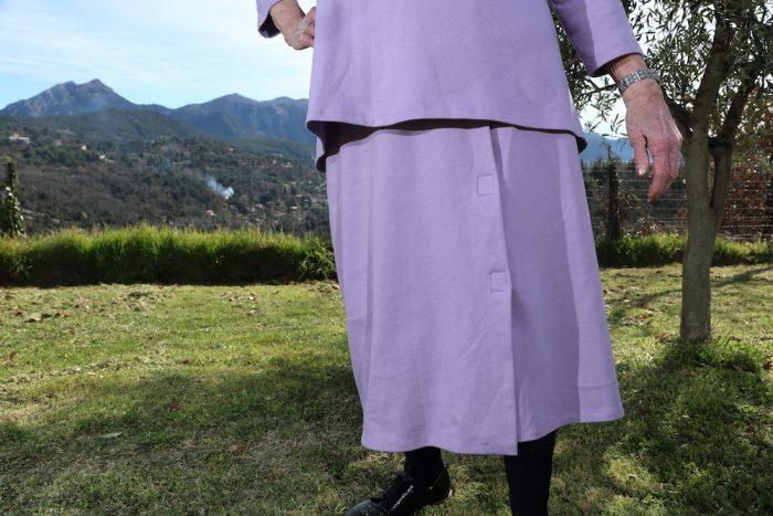 jupe-senior-habillage-facile-aide-medicale