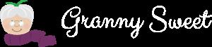 Granny Sweet Logo
