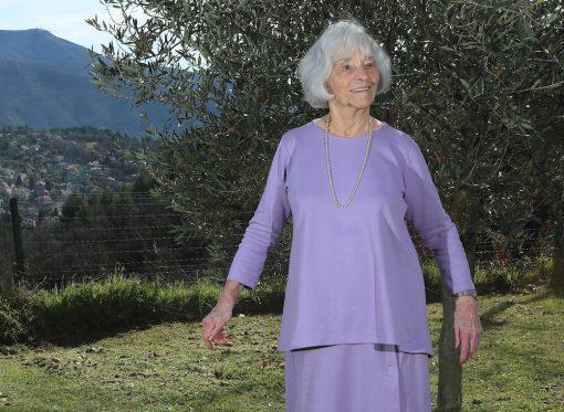 tunique-femme-senior-retraite-habillage-facile